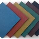 Резиновая плитка Conipur 1S 500x500 мм, 20 мм, Серая