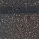 Черепица коньково-карнизная ТехноНиколь SHINGLAS Атланта