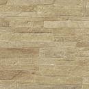 Плитка для пола Gracia Ceramica Bastion beige 200х400 мм