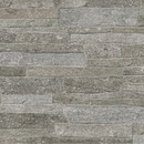 Плитка для пола Gracia Ceramica Bastion grey 200х400 мм
