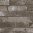 Плитка для пола Gracia Ceramica Portland dark 200х400 мм