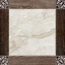 Плитка для пола Gracia Ceramica Tuluza dark 450х450 мм
