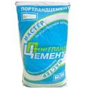 Цемент М-500 Д0, 50 кг