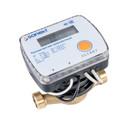 Теплосчетчик SANEXT Механический Mono RM Ду 15 мм, 0,6 м3/ч универсальный RS-485 (5853)