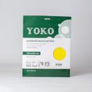 Шкурка Yoko Р120 на бумажной основе, 230×280 мм