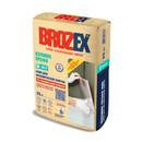 Клей для плитки Brozex КS9 Керамик, 25 кг
