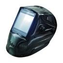 Щиток защитный лицевой FUBAG ULTIMA 5-13 PANORAMIC BLACK