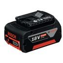 Аккумуляторный блок GBA 18 V 6.0 Ah M-C