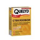 Клей Quelyd для обоев Стеклообои, для обоев на флизелиновой основе, 35м2, 500 гр, *