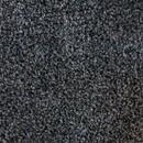 Ковровое покрытие Condor PERUGIA 78 черный 4 м