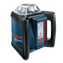 Нивелир лазерный BOSCH GRL 500 H + LR 50