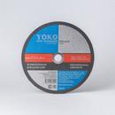 Круг по металлу отрезной 230х2,5х22 Yoko