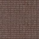 Ковровое покрытие Sintelon POINT 38558 коричневый 3 м
