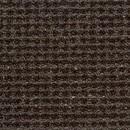 Ковровое покрытие Sintelon POINT 38558 коричневый 4 м