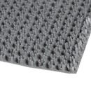 Щетинистое покрытие Standart, темно-серый, 0,9х15 м.
