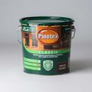 Декоративно-защитное средство для дерева Pinotex Classic Палисандр, 2,7л