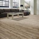 Плитка ПВХ IVC Divino Major Oak 191х1316х4.5 мм (DI 2876)