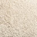 Ковровое покрытие Sintelon AURA 0029 белый 4 м