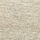 Ковровое покрытие Sintelon DRAGON 10231 белый 3 м