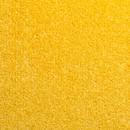 Ковровое покрытие Sintelon FESTA 99735 желтый 3 м