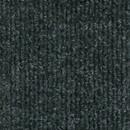Покрытие ковровое TRAFIK (Durban) 900 4,0 м, 100% PP, , тем. серый