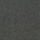 Ковровая плитка Sintelon коллекция Sky 338-82, чёрный, 6,3 мм, 33 кл, (20шт/5м2), , 500x500 мм, 650646003