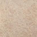 Линолеум Sinteros DELTA Азов 1 3,5 м