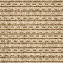 Ковровое покрытие Balta NATURE 4508 27 grain 4 м