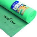 Подложка Quick Step Basic 3мм 15м2