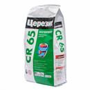 Гидроизоляция Ceresit CR65, 5кг