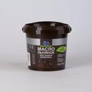 Масло льняное для пропитки древесины,1л