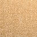 Ковровое покрытие Sintelon SPARK TERMO 13754 светло-желтый 3 м