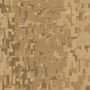 Линолеум бытовой Favorit Tetra 2 4,0 м