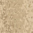 Линолеум бытовой Favorit Tetra 1 3,0 м