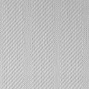 Стеклообои Wellton Optima Ампир WO120