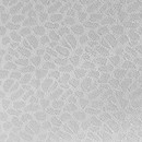 Стеклообои Wellton Decor Камушки WD860