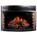 Электрокамин (широкий очаг) Royal Flame Dioramic 33W LED FX