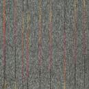 Плитка ковровая Sintelon коллекция Sky Neon 346-83, серый, 6,3 мм, 33 кл, (20шт/5м2), 500x500 мм, 650648003
