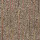 Плитка ковровая Sintelon коллекция Sky Neon 186-83, бежевый, 6,3 мм, 33 кл, (20шт/5м2), 500x500 мм, 650648001