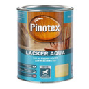 Лак Pinotex Lacker Aqua 70 глянцевый 1л