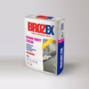 Штукатурка гипсовая Brozex GPM 51 Профи, 30кг