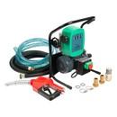 Насос для дизельного топлива Unipump BADT40S3