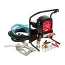 Насос для дизельного топлива Unipump BCD-12V2