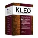 KLEO DELUXE 40, Клей для эксклюзивных обоев