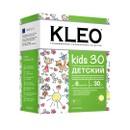 KLEO KIDS 30, Клей для детских комнат