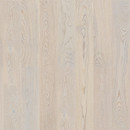 Паркет Tarkett Step L Дуб Роял Лазурный 550184004/ Essential Pure White, 1000х140х14мм, 6шт/0,840 м2