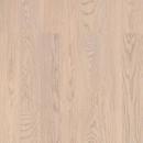 Паркет Tarkett Step XL Дуб Роял антик белый 550184005/ Essential Pure Antigue White/Grey, 1200х164х14мм, 6шт/1,182 м2