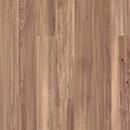 Паркет Tarkett Tango Дуб Мокко Браш 550058034/ Essential Brown Mocha, 2215х164х14мм, 6шт/2,18 м2, Замок T-lock