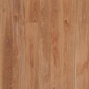 Паркет Tarkett Tango Дуб Медный Браш 550058035/ Essential Brown Mocha, 2215х164х14мм, 6шт/2,18 м2, Замок T-lock