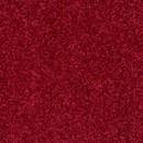 Ковровое покрытие AW DEVOTION 10 красный 4 м